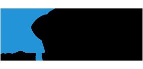 Agence spécialisée dans l'organisation d'événements pour entreprises – Korporate Events